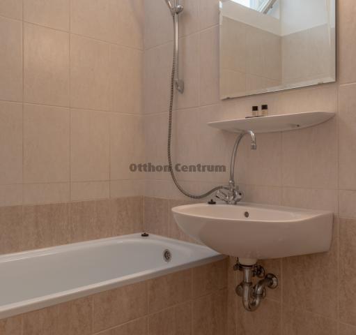 Eladó téglalakás, Budapesten, I. kerületben 28.9 M Ft, 1 szobás