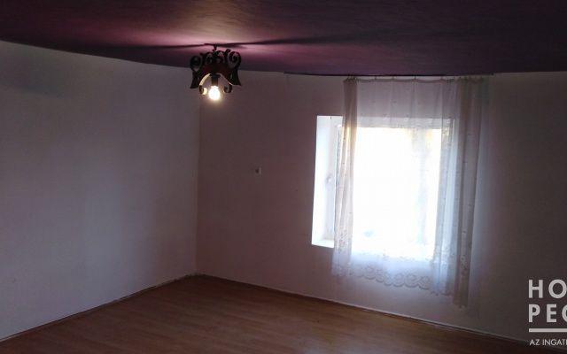 Eladó családi ház, Ásotthalmán 6.499 M Ft, 2 szobás
