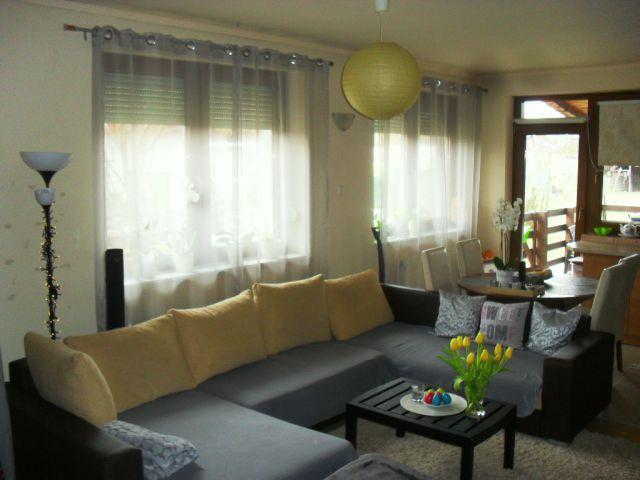 Eladó családi ház, Nyírturán 28.9 M Ft, 3 szobás