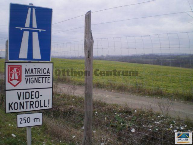 Eladó telek, Mogyoródon 86.9 M Ft / költözzbe.hu