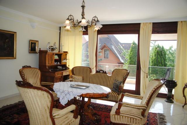 Eladó családi ház, Budapesten, II. kerületben 199 M Ft