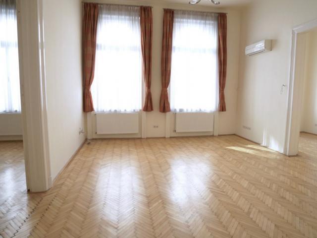 Eladó téglalakás, Budapesten, VII. kerületben 72.99 M Ft