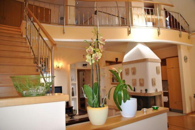 Eladó ikerház, Budapesten, II. kerületben 135 M Ft, 3 szobás