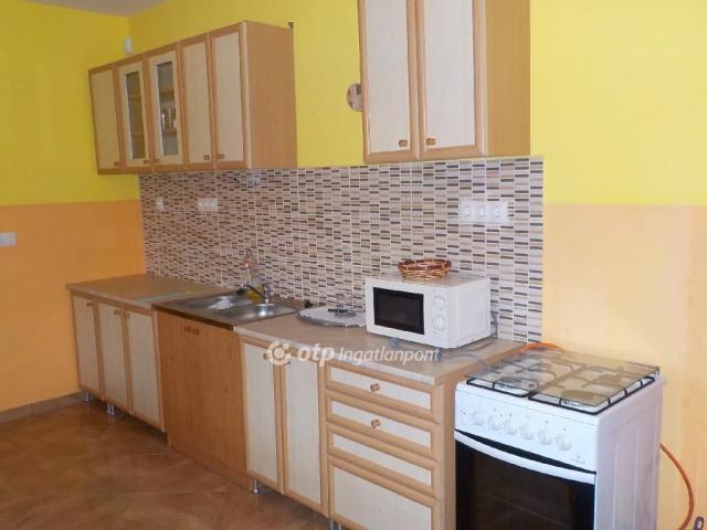 Eladó családi ház, Kiskorpádon 25 M Ft, 3 szobás