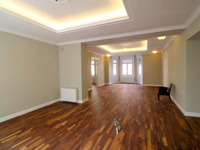 Eladó téglalakás, Budapesten, XIII. kerületben 117 M Ft