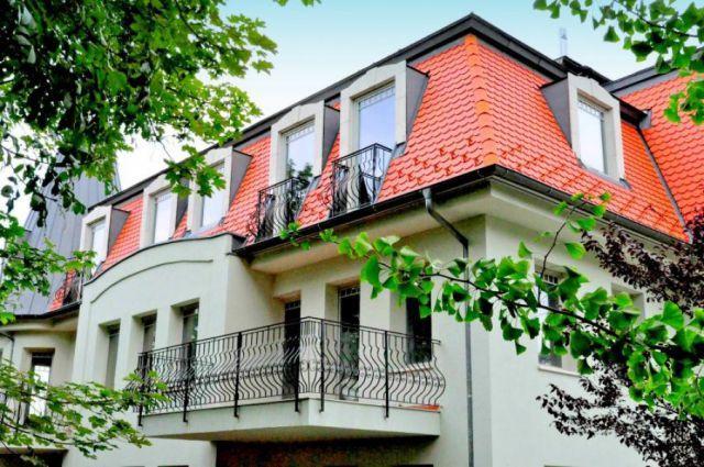 Eladó családi ház, Budapesten, II. kerületben 322.3 M Ft
