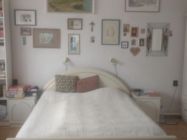 Eladó családi ház, Abasáron 29.6 M Ft, 3 szobás