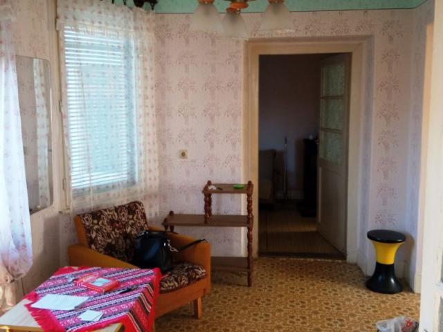 Eladó családi ház, Pogányszentpéteren 4.25 M Ft, 3 szobás