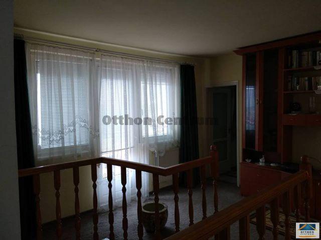 Eladó családi ház, Nyíregyházán 49.975 M Ft, 6 szobás