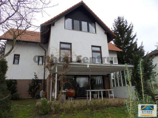 Eladó Családi ház Sopron