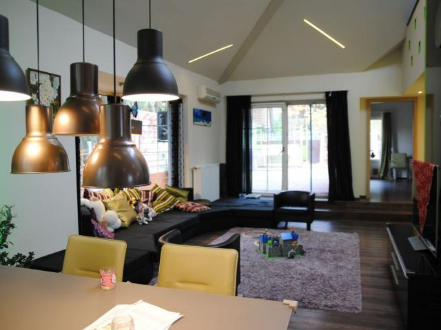 Eladó családi ház, Budapesten, II. kerületben 188 M Ft, 6 szobás