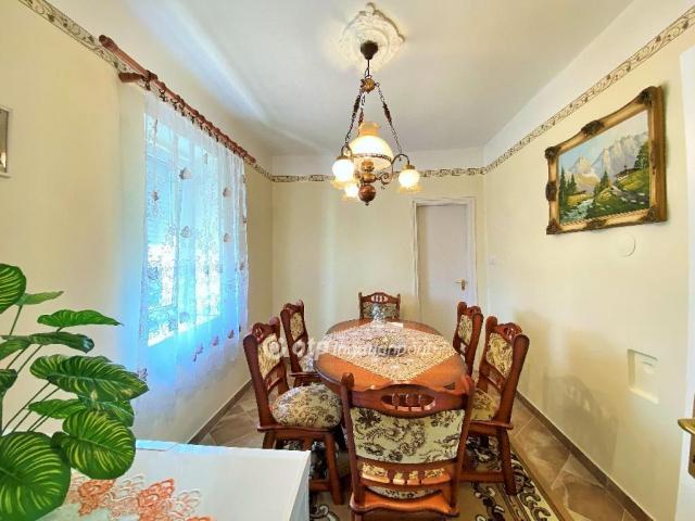 Eladó családi ház, Tompán 11.3 M Ft, 3 szobás