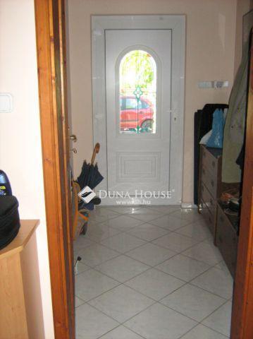 Eladó családi ház, Kaposváron 55 M Ft, 4 szobás