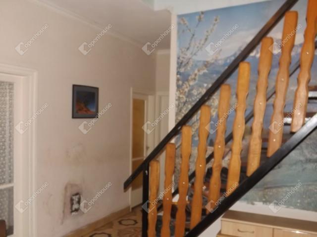 Eladó családi ház, Letenyén 11.7 M Ft, 5 szobás