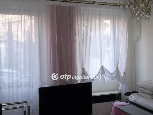 Eladó téglalakás, Budapesten, II. kerületben 149 M Ft, 4 szobás
