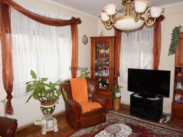 Eladó családi ház, Törökbálinton, Határ utcában 85.5 M Ft
