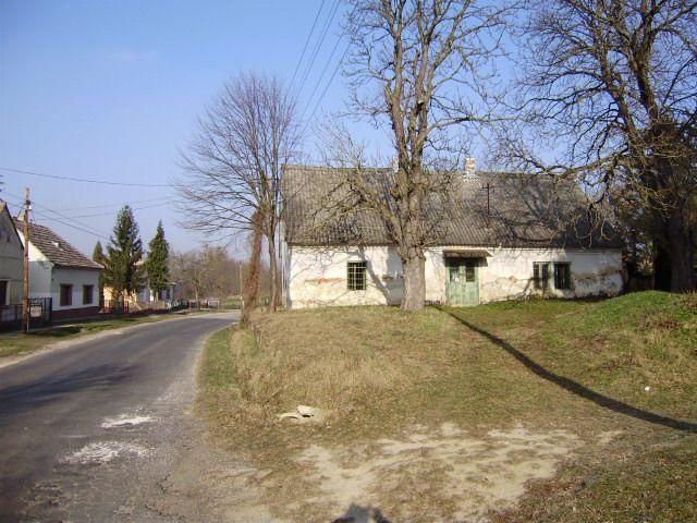 Eladó családi ház, Somogyzsitfán 3.499 M Ft, 4 szobás