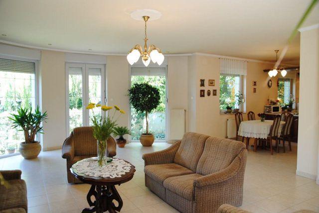 Eladó családi ház, Budapesten, II. kerületben 185 M Ft, 5 szobás