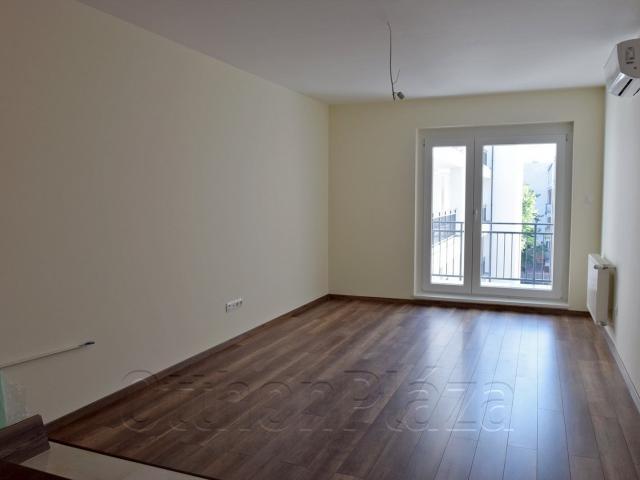 Eladó téglalakás, Budapesten, XIII. kerületben 48.4 M Ft