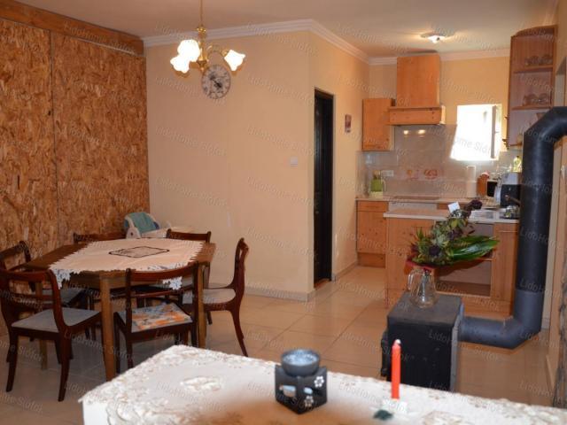Eladó családi ház, Ádándon 38 M Ft, 5 szobás