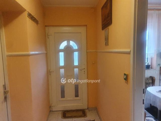 Eladó családi ház, Tokajban 15.95 M Ft, 4 szobás