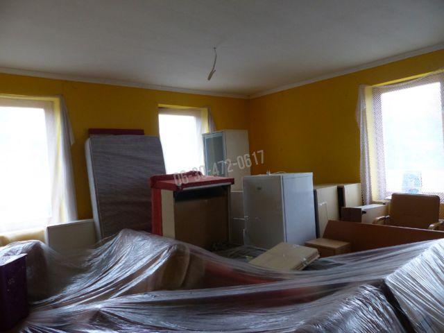 Eladó családi ház, Demjénben 16.9 M Ft, 3 szobás