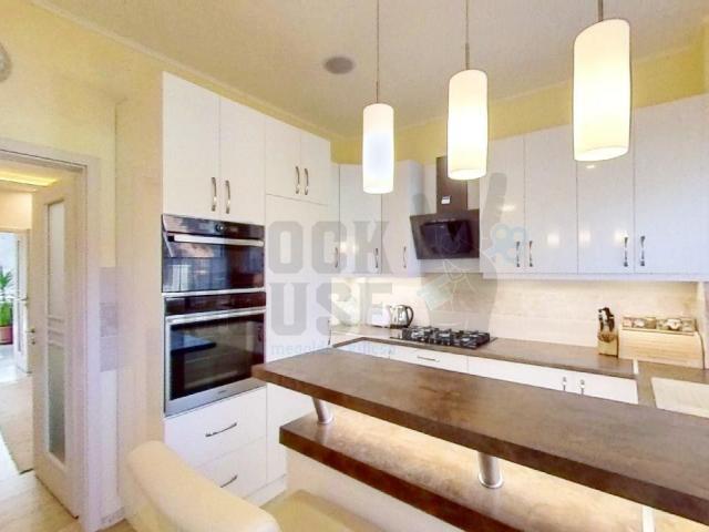 Eladó családi ház, Dobozon 30.3 M Ft, 2+2 szobás