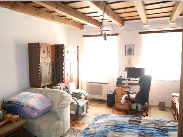 Eladó családi ház, Vasasszonyfán 17.8 M Ft, 3 szobás