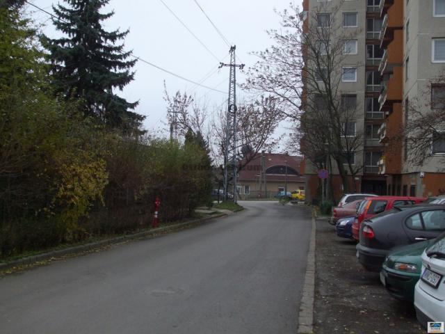 Eladó telek, Érden 46.9 M Ft, 1 szobás / költözzbe.hu