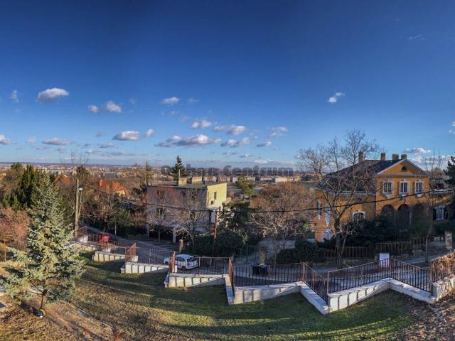 Eladó téglalakás, Budapesten, II. kerületben, Szemlőhegy utcában