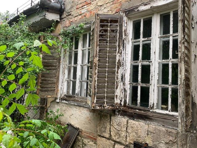 Eladó családi ház, Budapesten, II. kerületben 369 M Ft