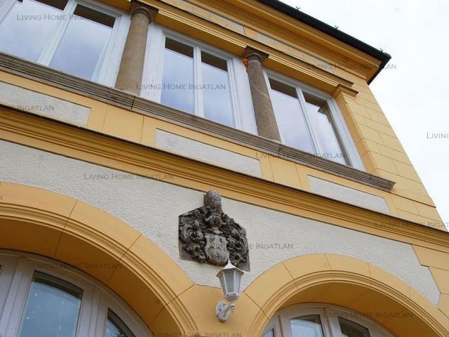 Kiadó családi ház, albérlet, Budapesten, XII. kerületben