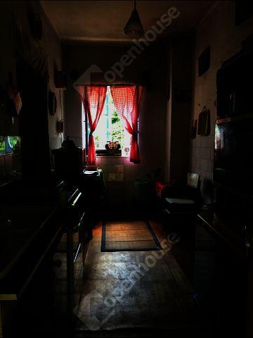 Eladó családi ház, Lábatlanon 11.999 M Ft, 3 szobás