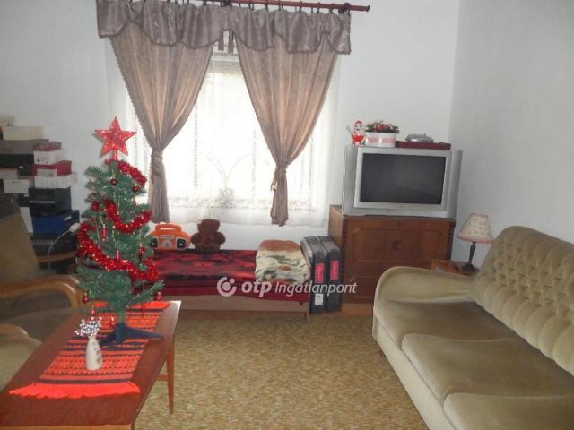 Eladó családi ház, Hajdúbagoson 19.9 M Ft, 3 szobás