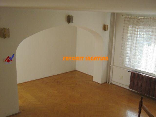 Eladó családi ház, Nyíregyházán 59.99 M Ft, 4 szobás