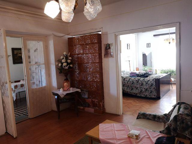Eladó családi ház, Érden 31.296 M Ft, 3 szobás