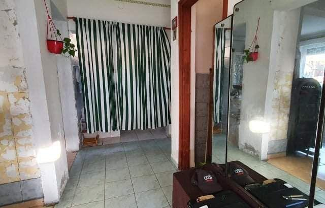 Eladó családi ház, Somogyfajszon 14.5 M Ft, 3 szobás