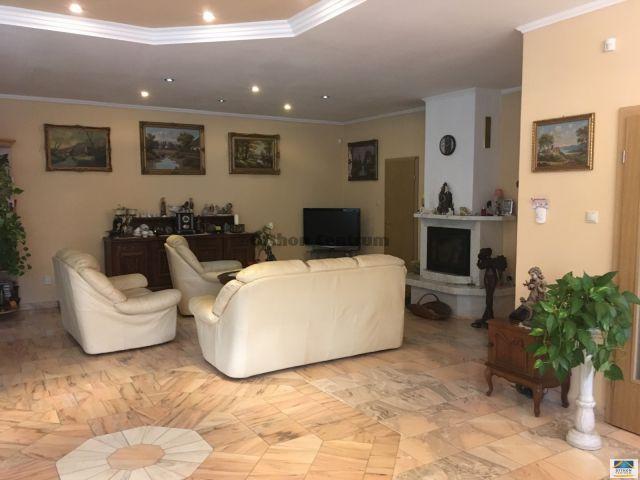 Eladó családi ház, Nyíregyházán 84.95 M Ft, 4 szobás