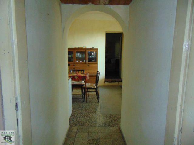Eladó családi ház, Töttösön 5.9 M Ft, 3 szobás