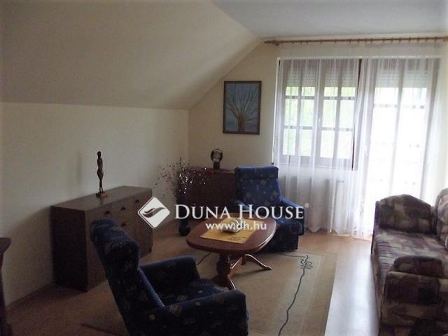 Eladó családi ház, Kehidakustányban 44.9 M Ft, 6 szobás