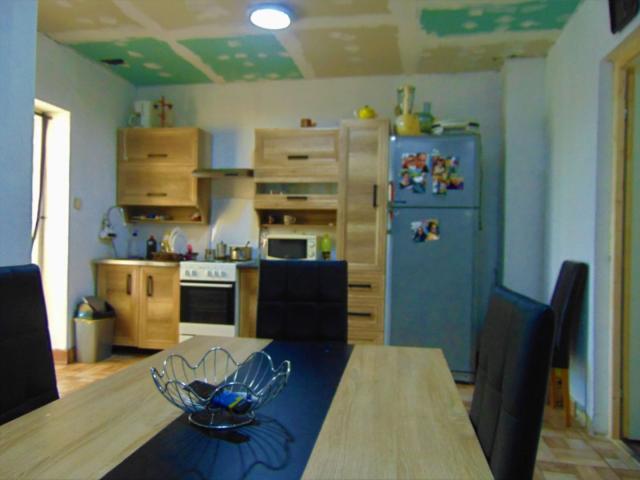 Eladó sorház, Tokodaltárón 11.99 M Ft, 2 szobás