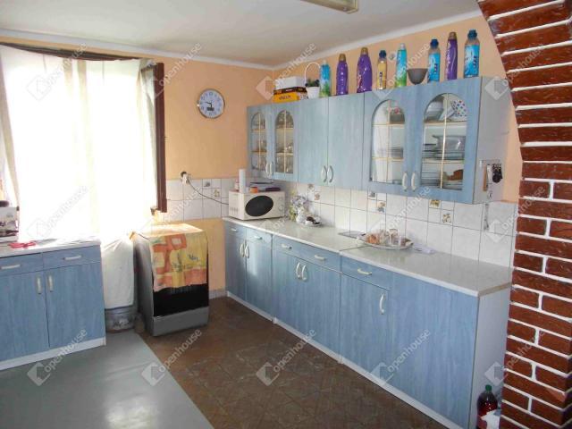 Eladó családi ház, Letenyén 12.49 M Ft, 4 szobás