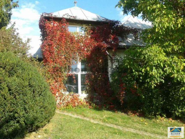 Eladó családi ház, Vilyvitányon 25 M Ft, 5 szobás