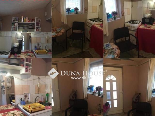 Eladó téglalakás, Budapesten, IX. kerületben 32 M Ft, 1+1 szobás