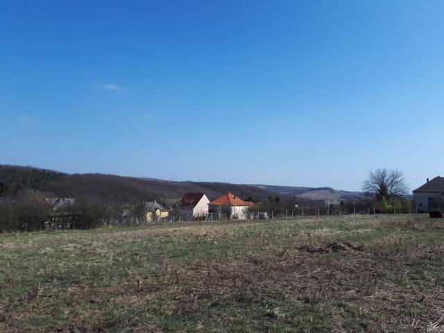 Eladó telek, Egerszóláton 3.81 M Ft / költözzbe.hu