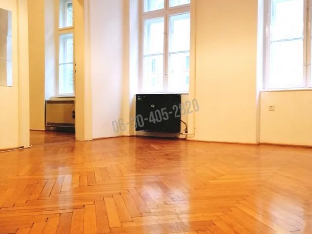 Eladó téglalakás, Budapesten, VII. kerületben 34.9 M Ft