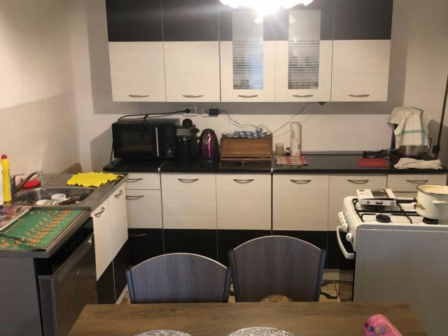 Eladó családi ház, Kelevízen 13.2 M Ft, 3 szobás
