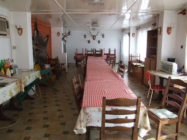 Eladó családi ház, Méhkeréken 3 M Ft, 1 szobás