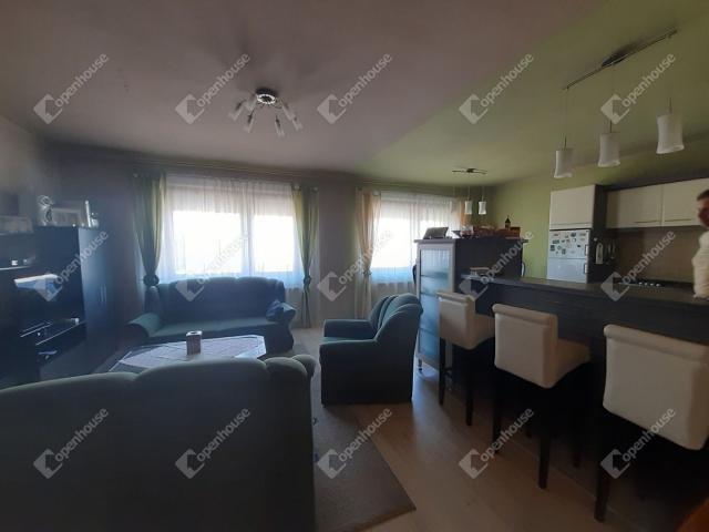 Eladó családi ház, Darnózseliben 34.99 M Ft, 4 szobás