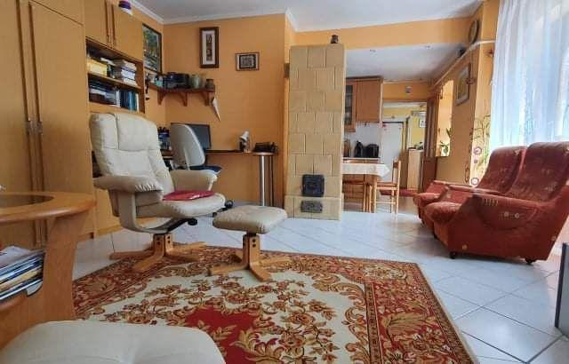 Eladó családi ház, Marcaliban 27.9 M Ft, 5 szobás